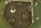 Cook guild floor 1