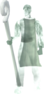 Ghost disciple.png