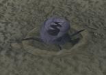 Trapped core
