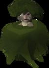 Bush (monkey)