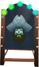 Event noticeboard (Deathbeard's Demise).png