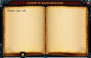 Barbarians Case Report 1b