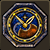 One Piercing Note icon