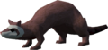 Ferret of doom.png