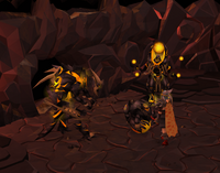 TokTz-Ket-Dill (quest)