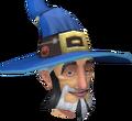 Wizard Ellaron chathead.png