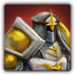 Colossus armour icon