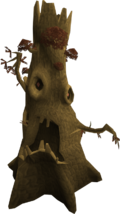Maple evil tree.png