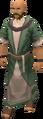 Druid (TWW).png