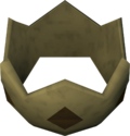 Royal crown detail.png