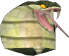 Spirit cobra chathead