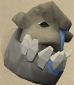 Considering troll