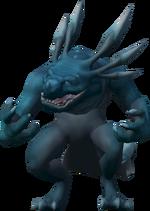 Dagannoth Prime