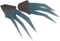 Duradel's claws detail.png