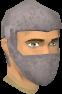 Carnillean guard chathead