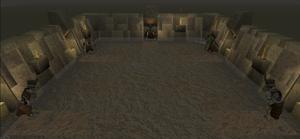 Goblin High Priests