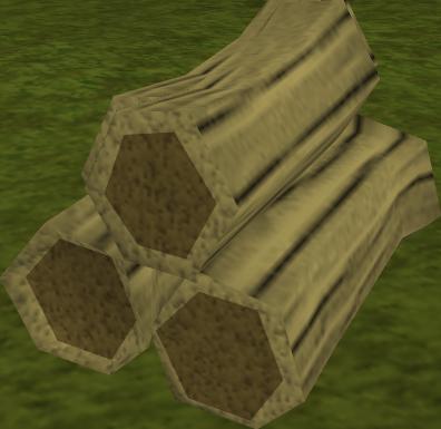 Teak pyre logs detail.png