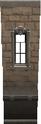 Clan window lvl 0 var 4 tier 6