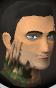 Corrupted Sir Owen chathead