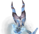 Icefiend