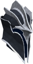 Void knight melee helm chathead