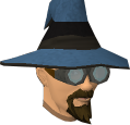 Wizard (Runecrafting Guild) chathead.png
