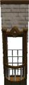 Clan window lvl 1 var 5 tier 2