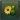 Friends chat icon