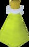 Olive oil detail