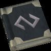 Void knight book detail
