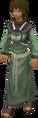 Druidess2.png