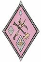 Trahaearn Clan Emblem