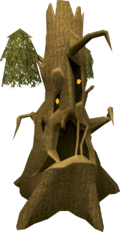 Evil willow tree.png