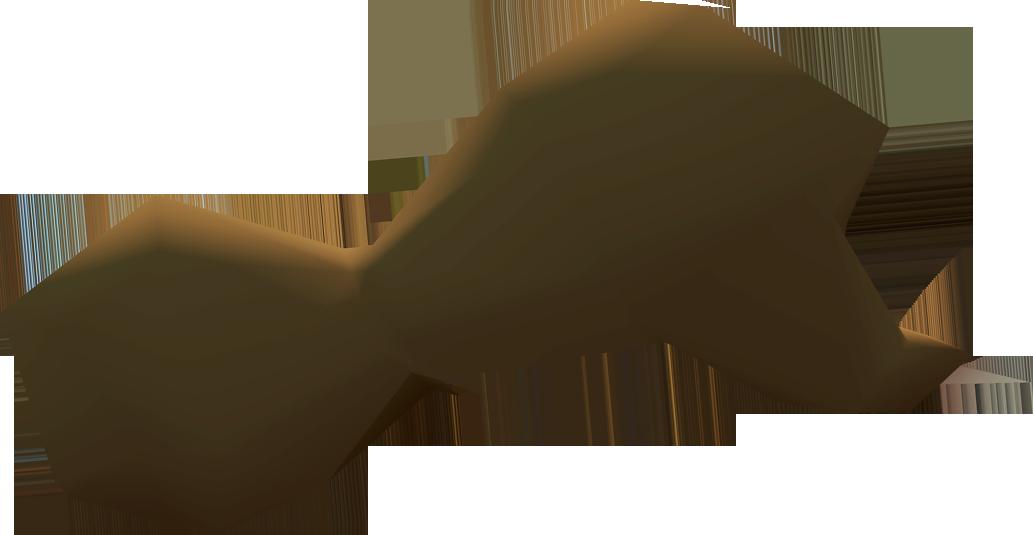 Seeker gland detail