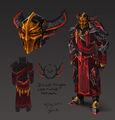 Captain Dulcin's armour concept artwork.jpg