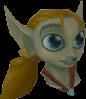 Zanik (Nomad's Elegy) chathead