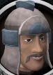 Captain Jute chathead