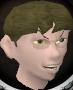 Kennith (evil) chathead
