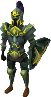 Adamant armour (g) (lg) equipped