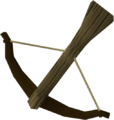 Crossbow detail.png