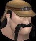 Mining Guild Dwarf 3