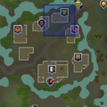Barker location.png