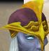 Elder crown
