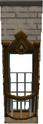 Clan window lvl 1 var 5 tier 3