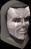 General Khazard rejuvenated chathead