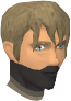 Rogue (Varrock) chathead
