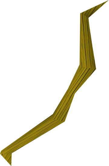Yew shortbow (u) detail.png