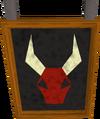 Dragoninn