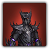 TokHaar Veteran outfit icon (male)
