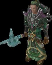 Lord Iorwerth